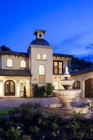 mediterranean style house modern mediterranean house plans home design designs philippines
