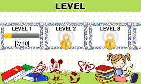 kids general knowledge android apps on google play