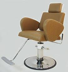 Reclining Makeup Chair Make Up Chairs All Purpose Chairs Shoo Backwash