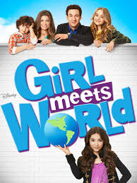 meets world tv listings tv schedule and episode guide tv guide