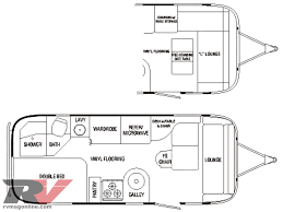 airstream floor plans images reverse search