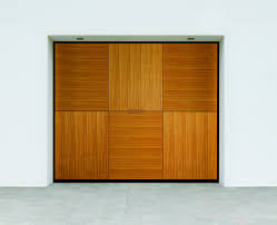 essential characteristics of the unique garage doors silvelox image of design unique garage doors silvelox