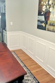 Wainscoting Dining Room Ideas 28 Best Wainscoting Images On Pinterest Wainscoting Ideas