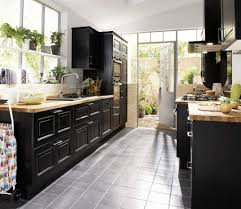 cuisine amenagee ikea cuisine ikea blanche et bois inspirations avec cuisine equipee