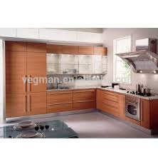 frosted glass kitchen wall cabinets frosted glass kitchen wall cabinet design wood kitchen cabinets made in china buy kitchen wall cabinet wood kitchen cabinet kitchen cabinets made in