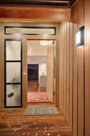 bathroom design nice door mats that are beneficial to the