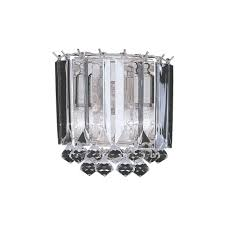 searchlight electric sigma 6711 2cc wall light online at lightplan
