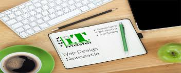 web design home based business your it master web design newcastle web hosting and development