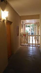 chambre hote colmar chambre d hôtes cour sud à 15mn au sud de colmar sur la route