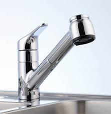 kwc kitchen faucet parts kwc domo kitchen faucet parts host img
