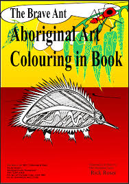 the indigenous resources pack braveant