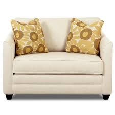 Bobs Furniture Sleeper Sofa Home Designs Bobs Living Room Sets Appealing Bobs Furniture