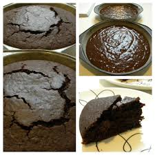 flour u0027s vegan low fat chocolate cake bakes for breast cancer