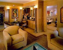 2 Bedroom Hotels In Las Vegas | bedroom wonderful 2 bedroom hotel las vegas pertaining to suites in