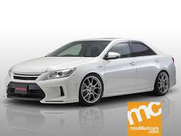 modified toyota camry toyota 2015 toyota camry pics 19s 20s car and autos all makes