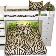 Free Twin Over Double Bunk Bed Plans by L Shape Loft Bed Foter