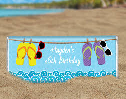 backyard beach party ideas mystical designs and tags