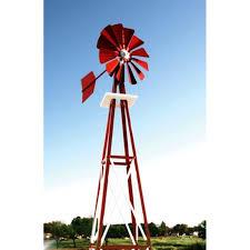 decorative garden windmills decor compare prices at nextag