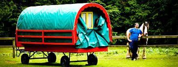 caravan holidays ireland clissmann wagons
