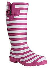 womens boots tesco buy s knee high boots from our s boots range tesco