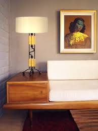best 25 modern sofa table ideas on pinterest art tables