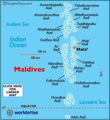 maldives map maldives map geography of maldives map of maldives
