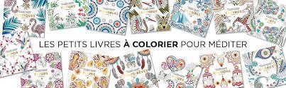 Le blog des paresseuses 5 minis coloriages à gagner pour méditer et