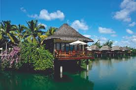 greats resorts mauritius resorts overwater bungalows