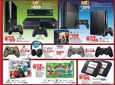 target leaked black friday 2013 kmart black friday ad scan for 2013 page 12 of 76 black friday