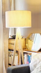 Wohnzimmer Lampe Skandinavisch Interior New Scandinavian Tripod Lamp By Westwing Bildhübsch