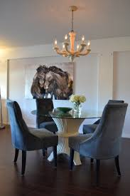 88 best dining rooms images on pinterest dining room dining