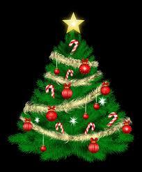 chrysler logo transparent png transparent christmas ornaments merry chrysler clipart