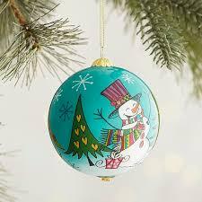 36 best li bien ornaments images on