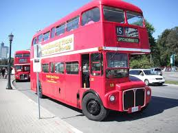 double decker party bus double deck party bus instadeck us
