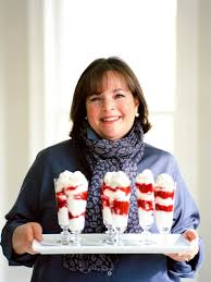 Ina Garten Make A Wish The Practical Tips I U0027ve Learned From Watching Ina Garten At The