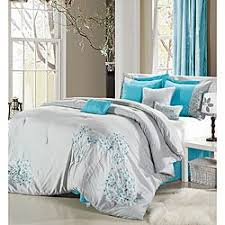 43 Best Bed In A by 43 Best Overstock Com