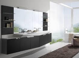 bagno arredo prezzi arredo bagno prezzi le migliori idee di design per la casa