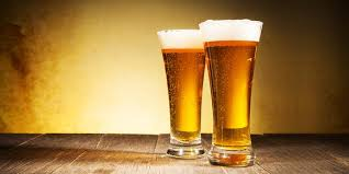 american light lager recipe american pale ale the refreshing revival of hoppy beers