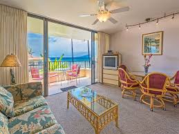 wave watch on private lanai casual w full homeaway lahaina