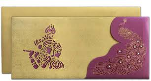 hindu wedding cards muslim hindu and sikh themed wedding invitations article goal