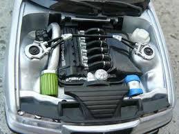 Bmw M3 Turbo - e36 m3 turbo images reverse search