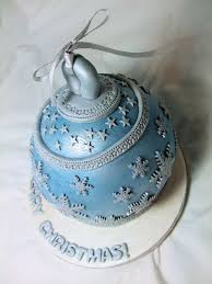 ornament cake cake inspiration cakes