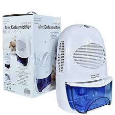 Bathroom Dehumidifier 2l Large Portable Dehumidifier Home Air Dryer Damp Bedroom Kitchen Bat