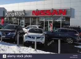 nissan car 2016 nissan car dealership in kingston ont on wednesday jan 6 2016