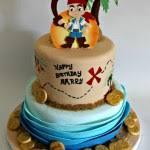 cake gallery lil u0027 miss cakes