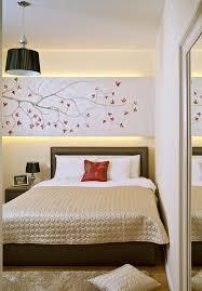 deco mural chambre décoration murale pour chambre