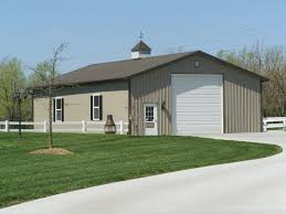 exteriors decor tips amazing pole barn house plans framing for