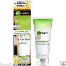 Serum Vitamin C Garnier skin nutritions age defy ultimate spot corrector blemishes ebay