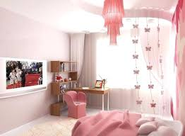 style chambre fille idee deco chambre fille romantique chic idaces de dacco chambre