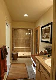basement bathroom renovation ideas 30 amazing basement bathroom ideas for small space basement